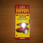 Il mito Ferrari - 308 GTB