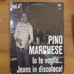 Vol. 4° - Io Te Voglio... Jeans In Discoteca!