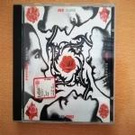 Blood Sugar Sex Magik CD 1991
