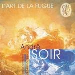 Bach - Die Kunst Der Fuge (L�arte della fuga) BWV 1080