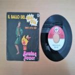 Il ballo del qua qua (Dance Little Bird) - Paolino maialino
