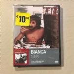 bianca - 1984