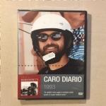 caro diario - 1993