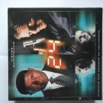 24 - LA SECONDA STAGIONE COMPLETA - N. 7 DVD