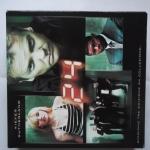 24 - LA TERZA STAGIONE COMPLETA - N. 7 DVD