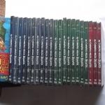 LOTTO N. 21 DVD - AI CONFINI DELLA REALT�