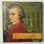 Mozart. I suoi capolavori. I Grandi compositori