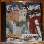 Castelli e Signori nel Trentino - con itinerari storia medievale personaggi e altro ancora