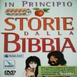 In principio storie dalla Bibbia - 8017009181670