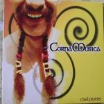 Corna Musica