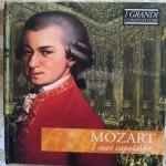 Mozart i suoi capolavori