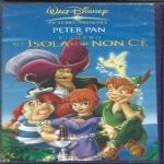 Peter Pan. Ritorno all�isola che non c��
