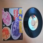 Re di cuori - Un giorno come un altro San Remo 1970