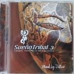 Sue�o Tribal 3