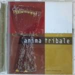 Anima Tribale