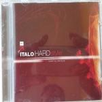 Italo Hard Style