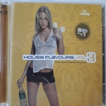 House Flavours vol. 3 (2 cds)
