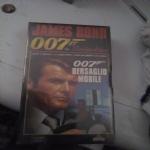 BERSAGLIO MOBILE 007