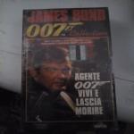 VIVI E LASCIA MORIRE 007