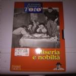 MISERIA E NOBILTA'