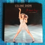 A NEW DAY - CELINE DION LIVE IN LAS VEGAS