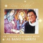 An Italian Christmas with Albano Carrisi