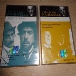 I vecchi e i giovani - I e II parte - 2 DVD