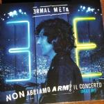 Non Abbiamo Armi - IL CONCERTO (best of)