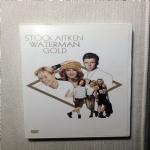 Stock Aitken Waterman - GOLD