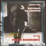 Benvenuti P. - GOSTANZA DA LIBBIANO (2000) VHS