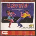 Kusturica E. - TI RICORDI DI DOLLY BELL? (1981) VHS