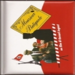 Jugnot G. - MONSIEUR BATIGNOLE (2002) DVD + LIBRO