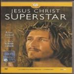 Jewison N. - JESUS CHRIST SUPERSTAR (1973) DVD