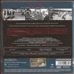 Pontecorvo G. - KAPO' (1960) DVD