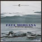 Herzog W. - FATA MORGANA (1971) DVD