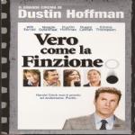Forster M. - VERO COME LA FINZIONE  (2006) DVD