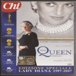 Frears S. - THE QUEEN - Regina (2006) DVD