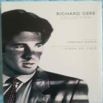 Richard Gere collection - contiene I giorni del cielo e American Gigol�