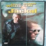 The Jackall