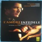 L'amore infedele - Unfaithful
