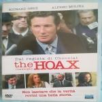 The hoax - L�imbroglio