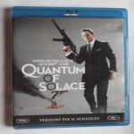 QUANTUM OF SOLACE 7