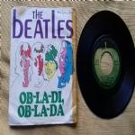 Obladi oblada / Back in the USSR