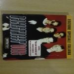 Backstreet Boys - Edizione Speciale Italiana