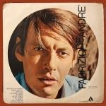 Fabrizio De Andr� - volume 1