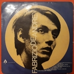 Fabrizio De Andr� - volume 3