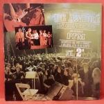 Fabrizio De Andr� in concerto - arrangiamenti PFM - vol. 2