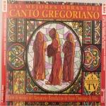 Las Mejores Obras Del Canto Gregoriano