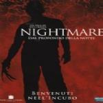 Nightmare-dal profondo della notte