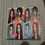 DNA (The Deluxe Edition)